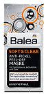Balea Soft & Clear Anti-Pickel Peel-Off Maske