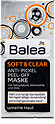 Balea Soft & Clear Anti-Pickel Peel-Off Maske
