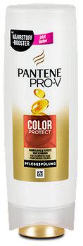 Pantene Pro-V Color Protect Pflegespülung
