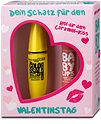 Maybelline Valentinstag Geschenkset creamy caramel