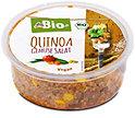 dmBio Quinoa Gemüse Salat
