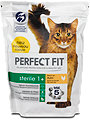 Perfect Fit Katzenfutter Sterile 1+
