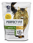 Perfect Fit senior 7+ Katzenfutter reich an Huhn