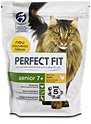Perfect Fit Katzenfutter senior 7+