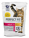 Perfect Fit Katzenfutter Adult 1+