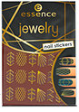 essence Nagelsticker jewelry