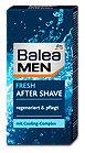 Balea MEN After Shave Fresh