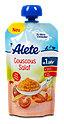Alete Pouche Couscous Salat