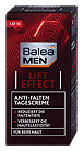 Balea MEN lift effect Anti-Falten Tagescreme