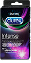 durex Intense Orgasmic Kondome
