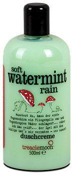 treaclemoon soft watermint rain Duschcreme