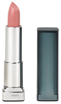 Maybelline Color Sensational Matt Lippenstift