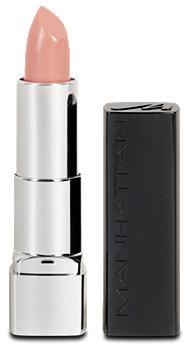 Manhattan Lippenstift Moisture Renew