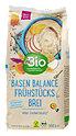 dmBio Basen-Balance Frühstücksbrei