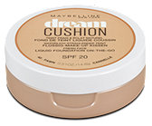 Maybelline Dream Cushion Make up