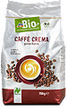 dmBio Caffè Crema ganze Bohne