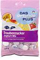 DAS gesunde PLUS Traubenzucker Joghurt-Mix