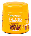 Garnier Fructis Oil Repair 3 Wunder Butter 3in1 Maske