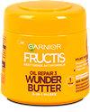Garnier Fructis 3in1 Wunder Butter Oil Repair 3 Maske