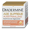 Diadermine Age Supreme Ausstrahlung Tagescreme