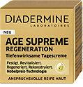 Diadermine Age Supreme Regeneration Tagescreme