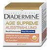 Diadermine Age Supreme Ausstrahlung Nachtcreme
