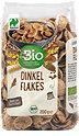 dmBio Dinkel Flakes