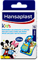 Hansaplast Kids Pflaster Mickey Mouse