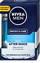 Nivea Men 2in1 After Shave Protect & Care