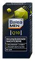 Balea MEN Regenerierende Nachtcreme Energy Q10