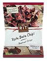 De Rit Rote Bete Chips Meersalz