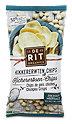 De Rit Kichererbsen-Chips