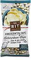 De Rit Bio Kichererbsen-Chips