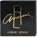 Armani code Pour Homme Duftset Duschgel & Aftershave & EdT