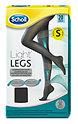 Scholl Light Legs Strumpfhose 20 DEN