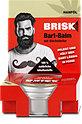 Brisk Bart-Balm