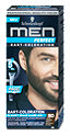Schwarzkopf Men Perfect Bart-Coloration