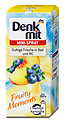 Denkmit Mini-Spray Fruity Moments Nachfüllkartusche