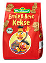 Sesamstraße Ernie & Bert Kekse