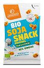 Landgarten Bio Soja Snack Original