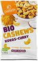 Landgarten Bio Cashews Kokos-Curry