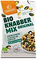 Landgarten Bio Knabber Mix Original