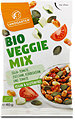 Landgarten Bio Veggie Mix