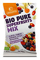 Landgarten Bio Pure Superfruits Mix