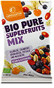 Landgarten Bio Pure Superfruits Mix