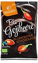 Landgarten Bio Gojibeere in Zartbitterschokolade