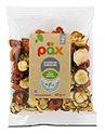 päx Knuspriger Gemüse-Mix