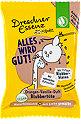 Dresdner Essenz dreckspatz Blubbertüte für Kinder
