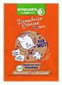 Dresdner Essenz dreckspatz Schaumbad für Kinder