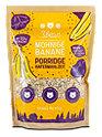 3Bears Porridge Mohnige Banane